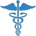 Kahntact Usa logo icon
