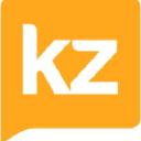 Kahootz logo icon