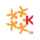 Kahua logo icon