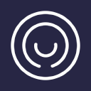 Kahuna logo icon