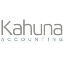 Kahuna Accounting on Elioplus