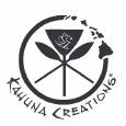 Kahuna Creations Logo