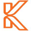 Kahuso Global logo icon