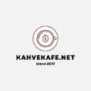 Kahvenizi Yudumlarken Bilgilendiren Site - KahveKafe Logo