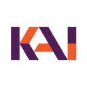 Kai Design & Build logo icon