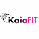 Kaia Fit logo icon