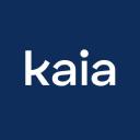 Company logo Kaia Health