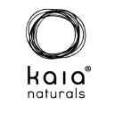 Kaia Naturals logo icon
