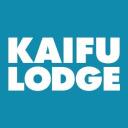 Kaifu Lodge logo icon