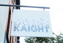 Kaight logo icon