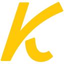 Kaiku® Health logo icon