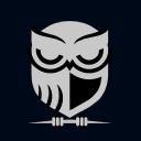 KAILAO Consulting on Elioplus
