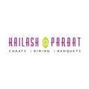 Kailash Parbat logo icon