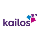 Kailos Genetics logo icon