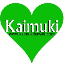 Kaimuki Hawaii logo icon