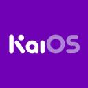 Kai Os logo icon