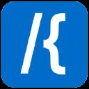 Kaira logo icon
