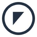 Kairos logo icon