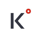 Kairos Has logo icon