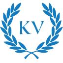 Kairos Ventures logo icon