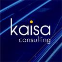 Kaisa Consulting on Elioplus