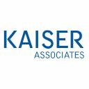 Kaiser Associates logo icon