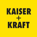 Kaiser logo icon