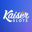 Kaiserslots logo icon