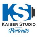 Kaiser Studio logo icon