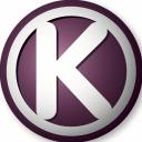 Kaisertech logo icon
