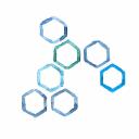 Kaitek Labs logo icon