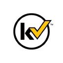 Kai Vac logo icon