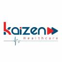 Kaizen Healthcare on Elioplus