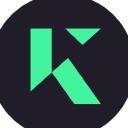 Kaizen logo icon