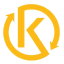 Kaizen Analytix Company Profile