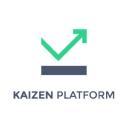 Kaizen Platform - Send cold emails to Kaizen Platform