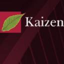 Kaizen Recruitment logo icon
