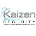 Kaizen Security on Elioplus