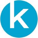 Kajeet logo icon