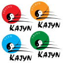 Kajyn Paris logo icon