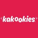 Kakookies logo icon