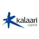 Kalaari logo icon