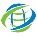 Kalaco Solutions logo icon