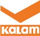 Kalam logo icon