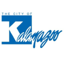 City Of Kalamazoo logo icon