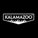 Kalamazoo Outdoor Gourmet logo icon