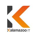 Kalamazoo IT on Elioplus