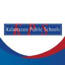 Kalamazoo Public Schools logo icon