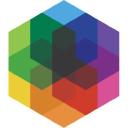Kalamuna logo icon