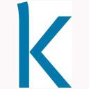 Kalandraka logo icon